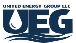 United Energy Group, LLC
